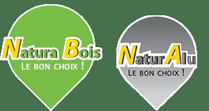 Naturabois